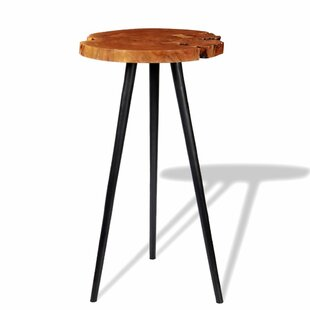 Elkton Pub Table By Alpen Home