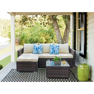 Erwin Sons Patio Furniture Wayfair Ca