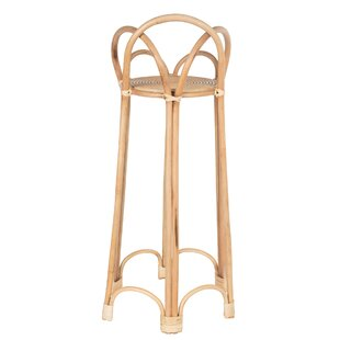 Online Reviews Ricardo Plant Stand By Bay Isle Home