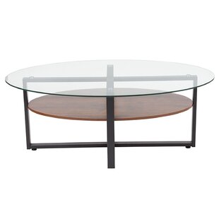 Ratcliff Coffee Table