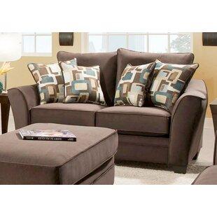 Phares Sofa