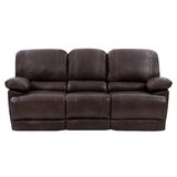 Coyer Reclining 79 Pillow top Arm Sofa by Red Barrel Studio®