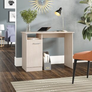 Burnette Writing Desk by Trule Teen Best