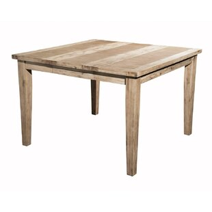 Centralia Counter Height Dining Table Highland Dunes