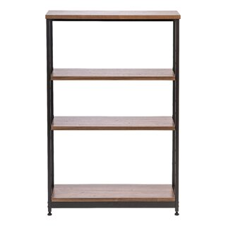 Etagere Bookcase by IRIS USA, Inc. SKU:EB193477 Check Price