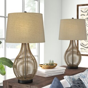 Keven 29 Table Lamp (Set of 2)