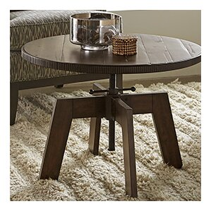 Calana End Table