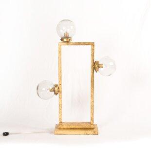 Dundalk 23 Table Lamp