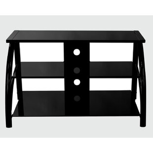 Affordable Peres TV Stand for TVs up to 32 by Latitude Run Reviews (2019) & Buyer's Guide