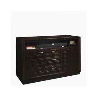 Concord TV Stand for TVs up to 65