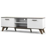 Arwin TV Stand for TVs up to 70 by Brayden Studio®