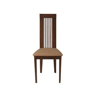 Skipper Upholstered Dining Chair by Winst..