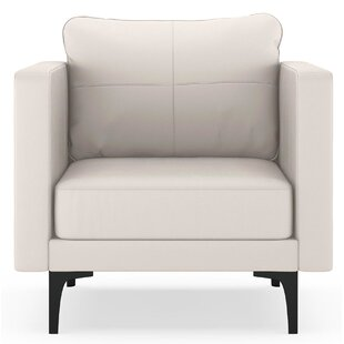 Corrigan Studio Criss Armchair