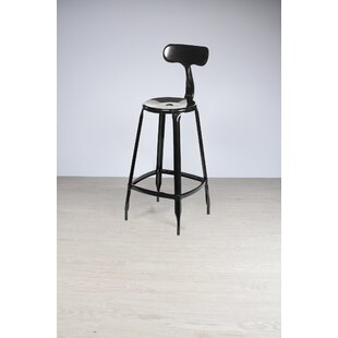 30 Bar Stool (Set of 4) Restaurant Products Guild