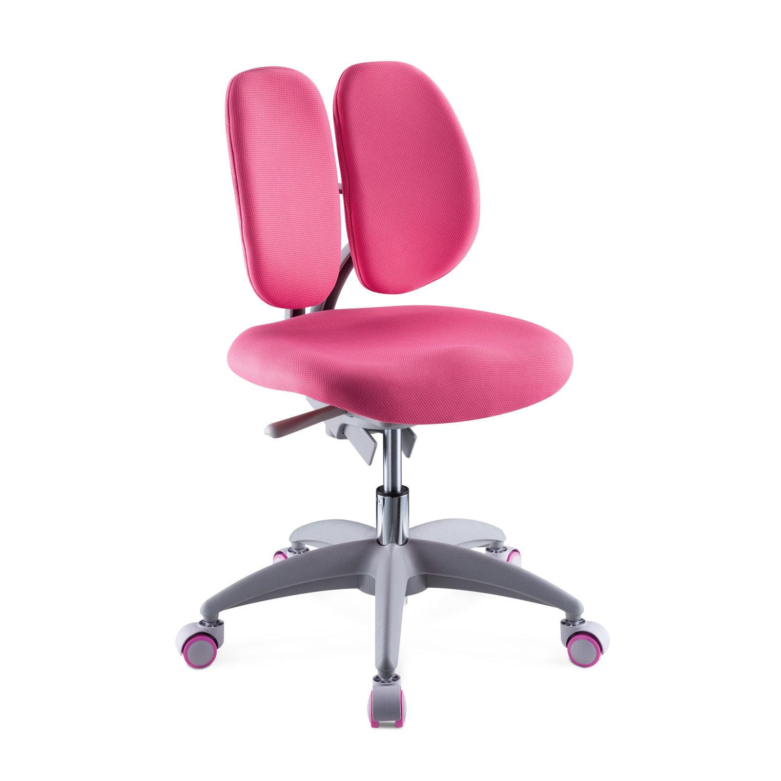 Tremendous Sweatt Ergonomic Kids Desk Chair Creativecarmelina Interior Chair Design Creativecarmelinacom
