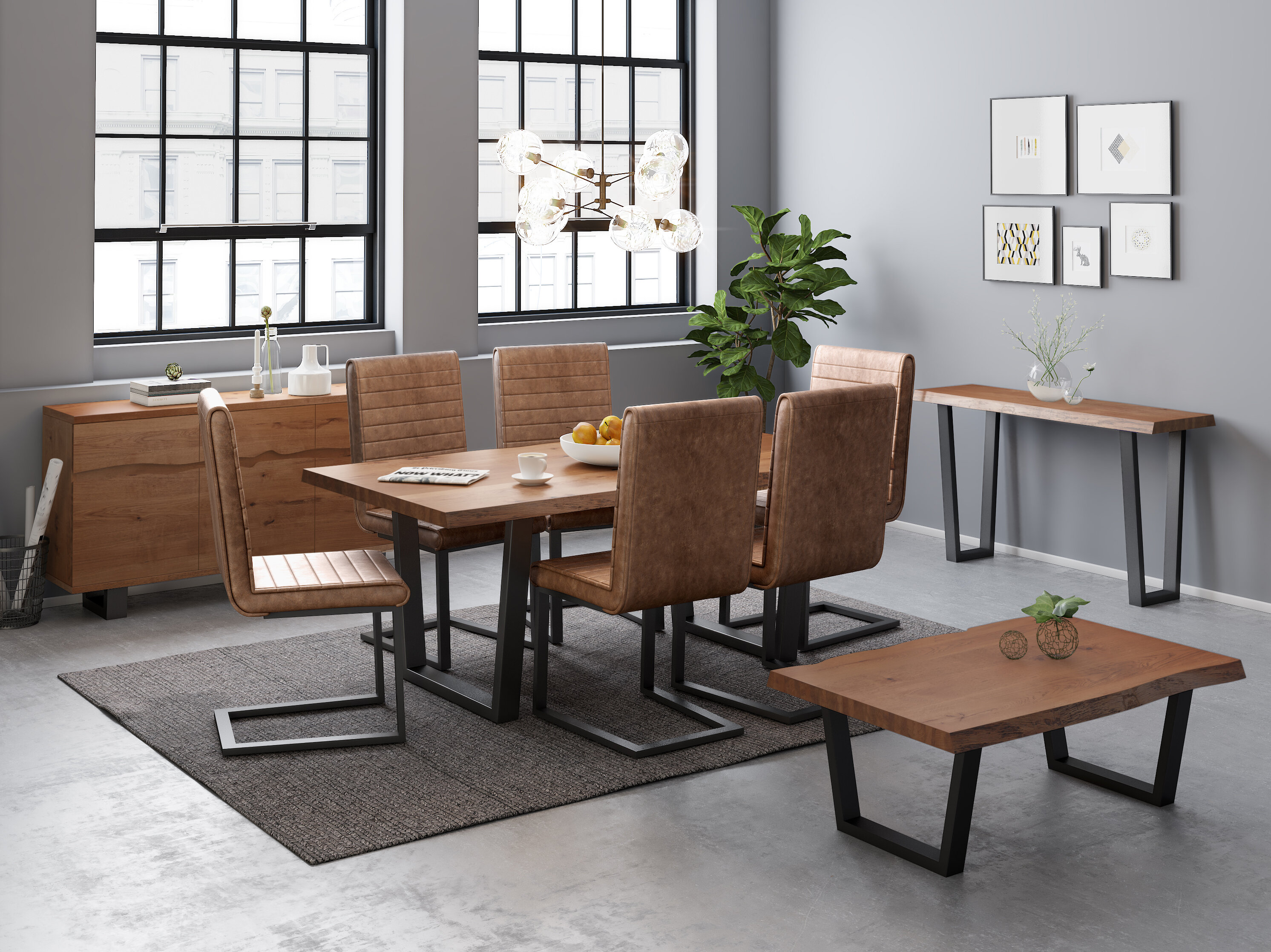 spiller furniture living room sets