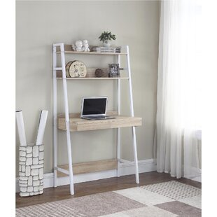 Shelly Ladder desk