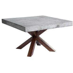 Best Reviews Balch Dining Table By Williston Forge