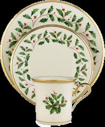 Christmas Dinnerware Sets  sc 1 st  Wayfair & Christmas Dinnerware You\u0027ll Love