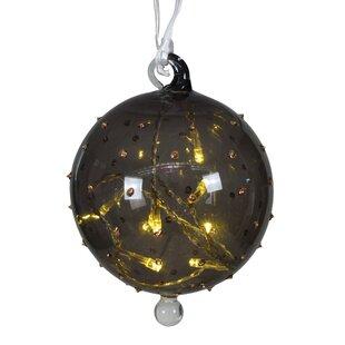 10 Light Light Bulb (Set Of 2) Image