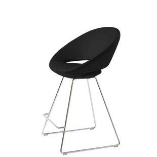 Hedgepeth 24 Bar Stool Orren Ellis
