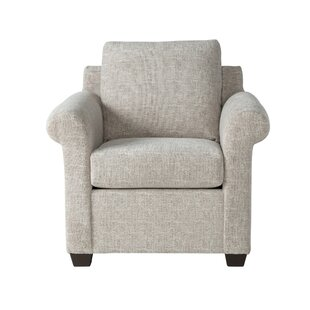 Red Barrel Studio Easter Compton Armchair