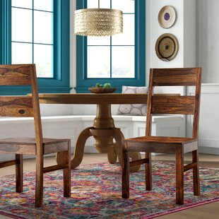 Thomasson Dining Chair (Set of 2)