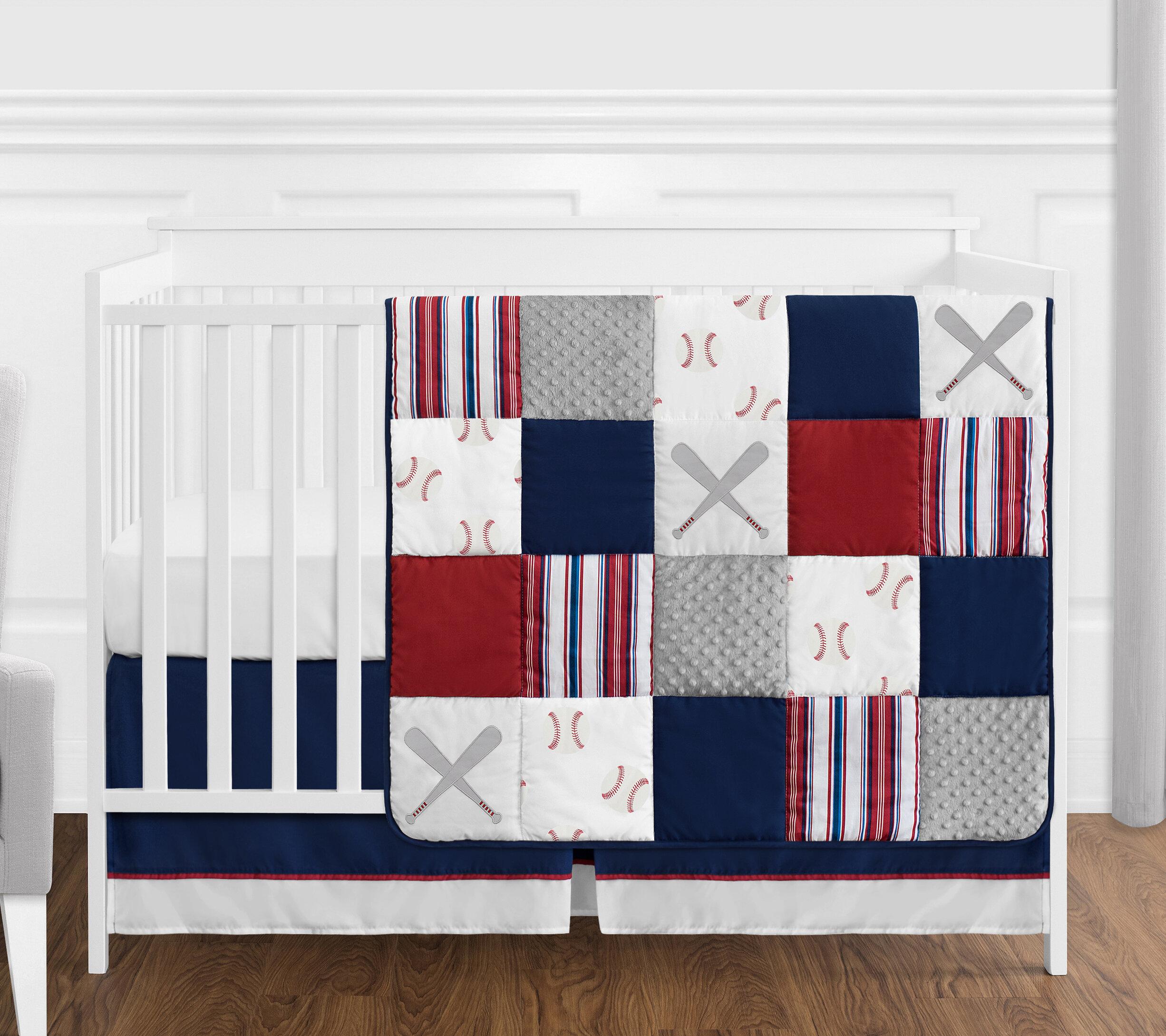 Baby Boy Quilt Modern Baby Quilt Dog Baby Blanket Minky Baby Blanket Patchwork Baby Quilt Boy Crib Bedding Black Lab Baby Quilt