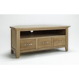 Review Hastings TV Stand For TVs Up To 43
