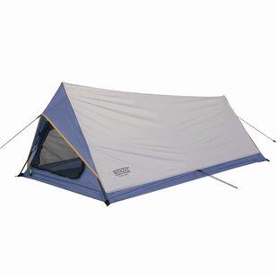 Wenzel Current Hiker 2 Person Tent