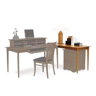 Online Reviews Sarah Computer Desk ByCopeland Furniture