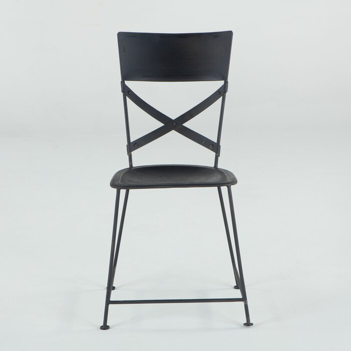 Stupendous Hackett Side Chair Lamtechconsult Wood Chair Design Ideas Lamtechconsultcom
