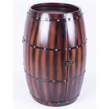 https://secure.img1-fg.wfcdn.com/im/99247821/resize-h160-w160%5Ecompr-r70/6812/68125288/claverton-wooden-wine-barrel-bar-cabinet.jpg
