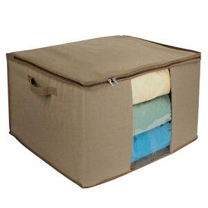 Cedar Storage Insert Bag ByRichards Homewares