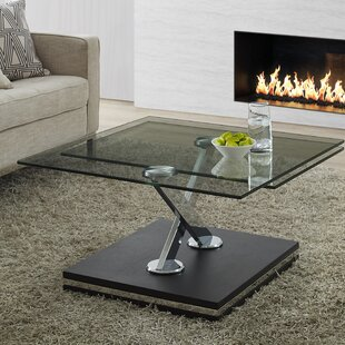 Parkhurst Coffee Table