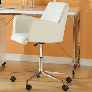 Maliah Task Chair