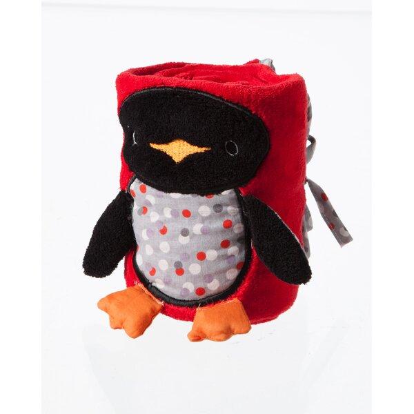 Penguin Blanket  e8134f550