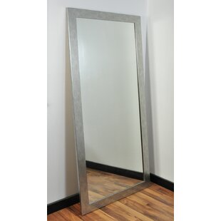 75439259d2 Full Length Mirrors You ll Love