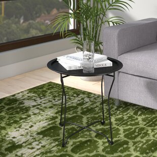 Comparison Mcalpin Tray Table By Mercury Row