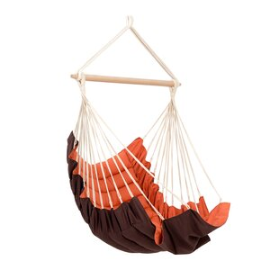 Maura Hanging Chair Image