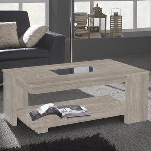 Missouri Coffee Table By Ebern Designs