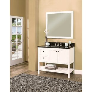 save - Hampton Bay Kitchen Cabinets