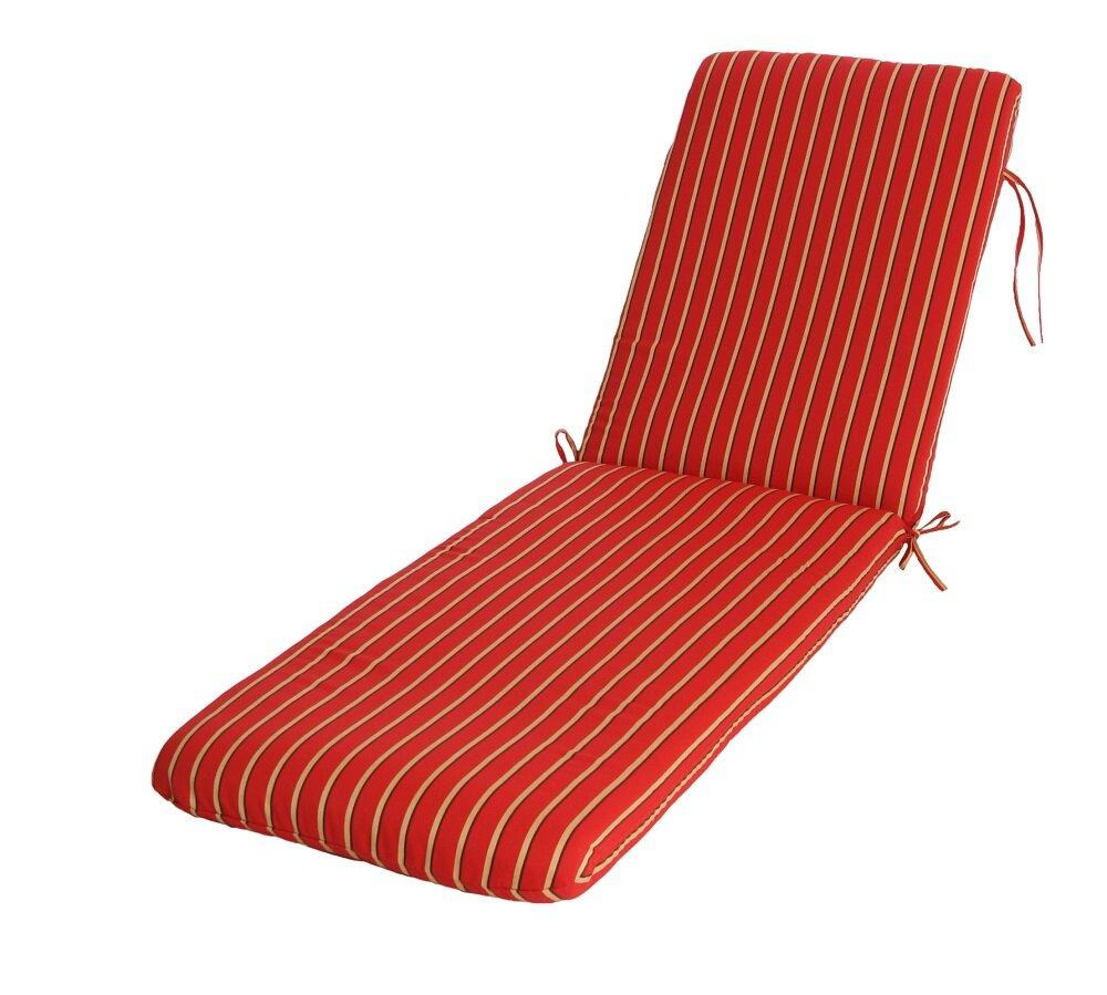 sunbrella collection chaise outdoor lounge home cushions shore decorators p cushion linen