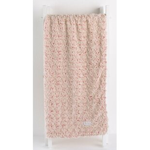 Deals Here Kitty Kitty Coverlet By Cotton Tale