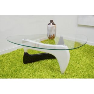 Joie Coffee Table