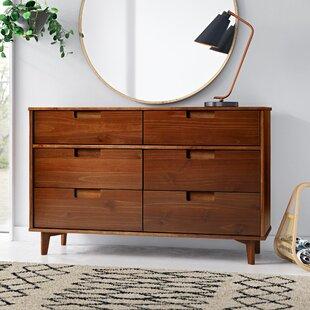 Tall Narrow Dresser Drawer
