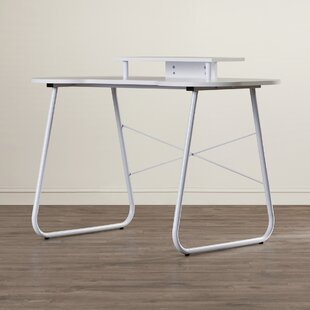 Latitude Run Braselton Writing Desk
