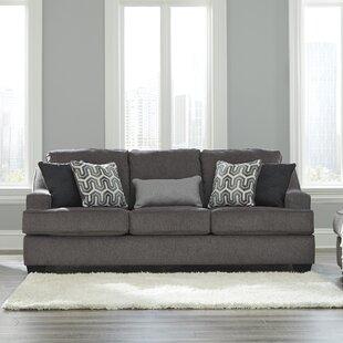 Latitude Run Nicholls Living Room Set
