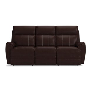 Shop Talladega Reclining Sofa by La-Z-Boy