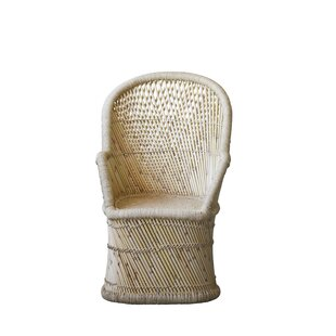 Nette Garden Chair By Bloomingville